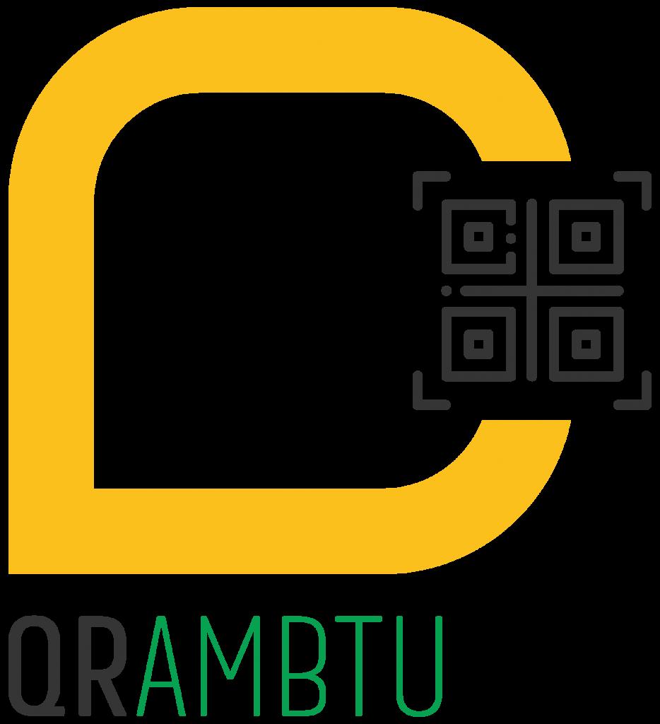 QRAMBTU_LOGO_TOT_SENSE-FONS